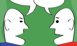 気をつけたい!お客さまを不快にさせる「話し方のクセ」NGポイント集