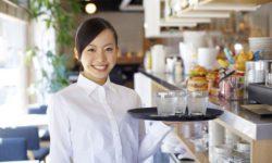 「正しい敬語表現」でお客さまの信頼を得る~つい言いがち!「NG敬語」集