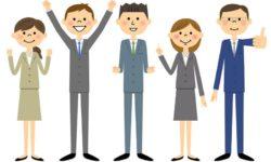 「正しい敬語表現」は「習うより慣れろ」 チームの力で相乗効果!