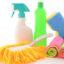 「お店の清掃」は、おもてなしの基本中の基本と考えるべし